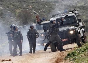 израиль, палестина, арабы, израильтяне, палестино-израильский конфликт, хамас, сектор газа, новости 2014, 19 июля, цахал