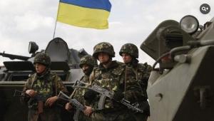 турчинов, украина, армия, общество,