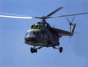 бахмутская траса, авиация, боевики, ато