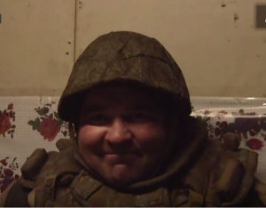 донбасс, ато, восток украины, происшествия, общество, днр, видео