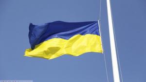Украина, Россия, Минские переговоры, формула Штанмайнера.