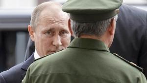 путин, навальный, политика, россия, пропаганда, образ, выборы