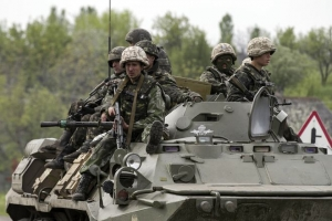 новости мариуполя, новости донецка, юго-восток украины, ситуация в украине, новости украины, национальная гвардия украины