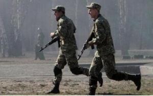 СНБО, ЛНР, поселок Смелый, пропавшие без вести