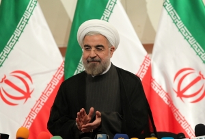 Иран, США, Рухани, Трамп, Война, Конфликт.
