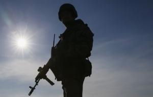 мариуполь, происшествия. ато, армия украины. донбасс, восток украины, мвд украины, застрелили солдата