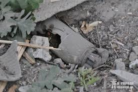 луганск, обстрел, дом престарелых