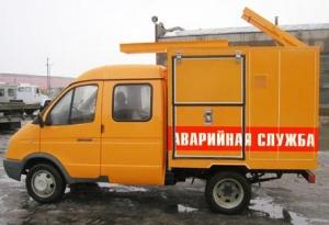 луганская область, ато, лнр, общество, юго-восток украины, происшествия, новости украины, донбасс