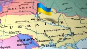 украина, политика, общество, децентрализация