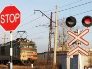 дтп, ленинградская область, пострадавшие, выборг, приморск, россия