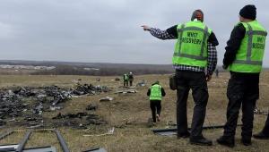 боинг-777, новости донецка, новости луганска, юго-восток украины, ситуация в украние