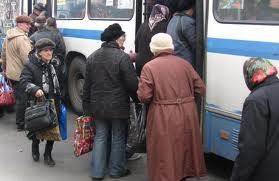 Донецк, днр, армия украины, юго-восток украины, происшествия, новости донбаса, новости украины