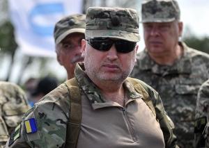 США, политика ,катера, россия, Украина, Порошенко Турчинов Путин Азовское море