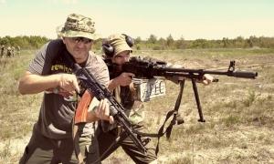 савченко, жидами, порошенко, надя,
