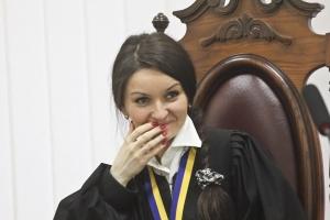царевич,суд