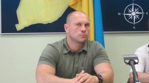 СПУ, Иван Бокай, руководитель соцпартии Кива, Сергей Каплин