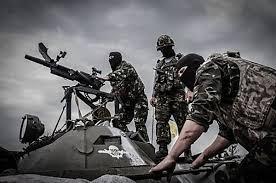 луганск, новости, погибшие