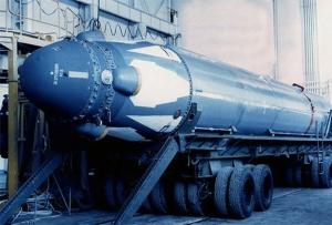 ракеты, скиф, баллистическая ракета, россия, армия
