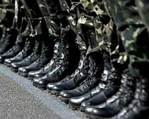 тымчук, военные, армия, мобилизация