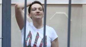 Савченко, голодовка, плен, Черкассы, площадь, Небесная сотня