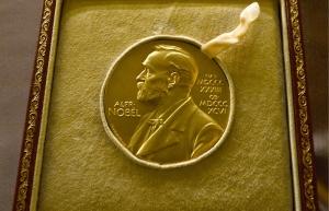 нобелевская премия мира, нобель, норвегия, награда, премия, ядерное оружие, договоренности, безопасность