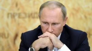 путин, россия, украина, донбасс, сирия, война