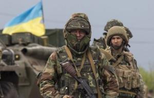днр, лнр. мариуполь. донецк. иловайск, юго-восток украины, происшествия. ато, армия украины, донбасс, новости украины