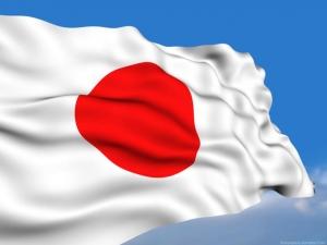 Япония, Россия, США, санкции, отношения