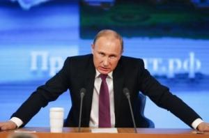 новости, путин, свобода сми, россия, журналисты, преследования, свобода слова, политика, общество, рейтинг