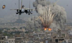 сирия, игил, сша, гибель, гражданские лица