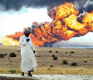 Ирак, курды, ИГИЛ