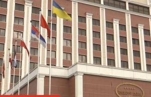Украина, политика, Россия, Минск, ТГК, переговоры, донбасс, отвод войск