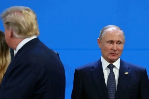 рсмд, россия, сша, трамп, мюрид, путин, скандал