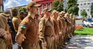 день независимости украины, 24 августа, праздник, парад, киев сегодня, новости киева, президент украины, новости украины