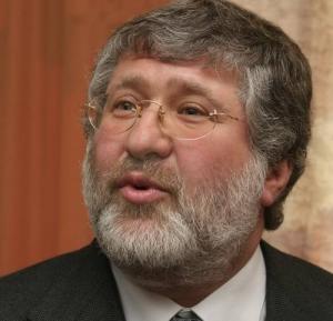 "украина, олигархи, ""вече"" в днепропетровске, ринат ахметов, игорь коломойский"