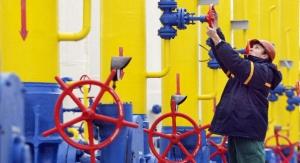 яценюк, газ, экономика, новости украины, новости россии, долг за газ