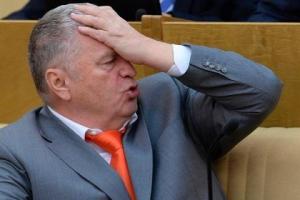 санкции швейцарии, россия, украина, лнр, днр, общество, владимир жириновский, бизнес, экономика