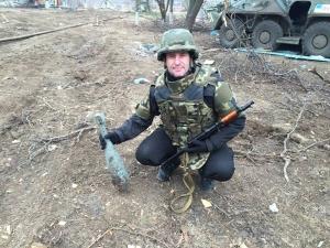 мариуполь, азов, политика, происшествия. ато, днр, армия украины. донбасс, восток украины, шкиряк