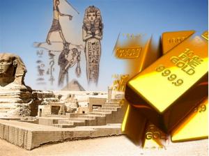 Древний Египет, история, аномалия, видео, происшествие, артефакт, пирамиды, лабиринты ответов