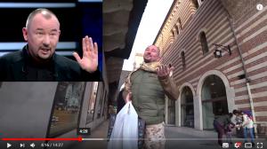 Происшествия, Новости России, Мнение, Новости Украины, Конфликты, Скандал