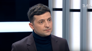 Луценко, Зеленский, переговоры, прокуратура, ГПУ, Сарган, Квартал