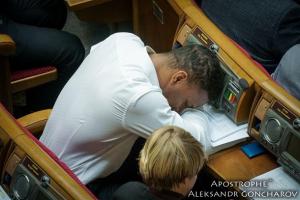 Жан Беленюк, верховная рада,заседание, депута, сон,заснул, слуга народа