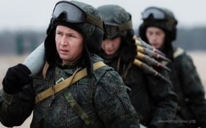 армия россии, происшествия, ато, донбасс, восток украины, новости украины