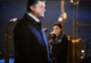 Петр Порошенко, президент, работа президента, фотографии, поездки Порошенко, политика, общество, новости Украины, фото
