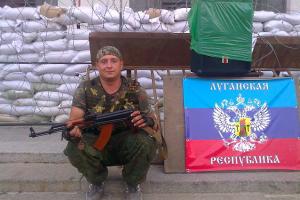 украина, война на донбассе, оос, всу, лнр, потери, россия