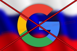 Telegram, россия, дуров, скандал, фсб, спецслужбы, ключи шифрования, Google, плющев