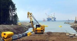 Украина, Германия, Россия, Газопровод, Северный поток-2, Альтмайер, Министр.