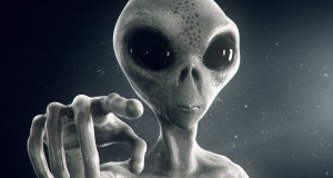 конец света, нибиру, гуманоиды, пришельцы, уничтожение, оружие, ануннаки, апокалипсис, февраль, сообщение, ученые