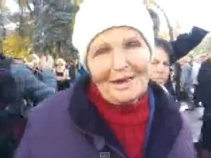 партия регионов. общество, политика, киев, упа, новости украины