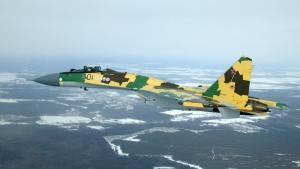 юго-восток украины, ситуация в украине, новости россии, авиация, провокация